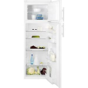 Холодильник ELECTROLUX EJ 2801 AOW2 (EJ2801AOW2)