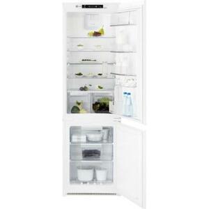 Холодильник ELECTROLUX ENN 92853 CW (ENN92853CW)