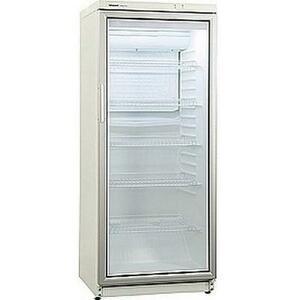 Холодильник Snaige CD 290 1004 (CD290-1004)