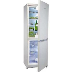 Холодильник Snaige RF 35 SM S10021 (Белый) (RF35SM-S10021)