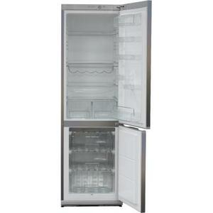 Холодильник Snaige RF 35 SM S1CB21 (нерж ст) (RF35SM-S1CB21)