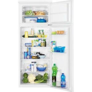 Холодильник ZANUSSI ZRT 23102 WA (ZRT23102WA)