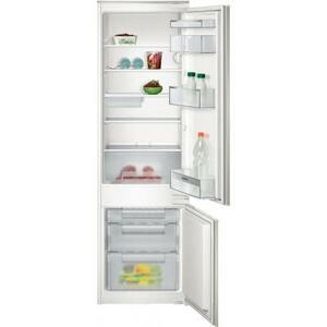 Холодильник Siemens KI 38 VX 20 (KI38VX20)