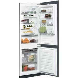 Холодильник Whirlpool ART 6503/A+ (ART6503/A+)