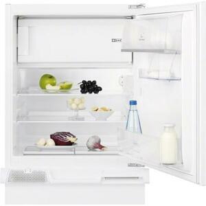 Холодильник ELECTROLUX ERN 1200 FOW (ERN1200FOW)