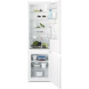 Холодильник ELECTROLUX ENN 93111 AW (ENN93111AW)