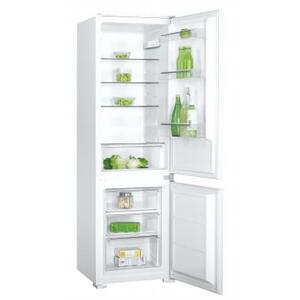 Холодильник INTERLINE IBC 250