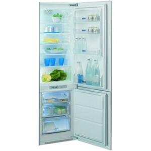 Холодильник Whirlpool ART 459/A+/NF/1