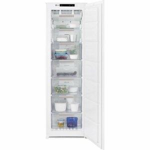 Морозильная камера ELECTROLUX EUN 92244 AW (EUN92244AW)