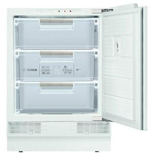 Морозильная камера BOSCH GUD 15A55 (GUD15A55)