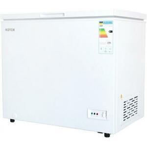 Морозильная камера Rotex RR-CF240