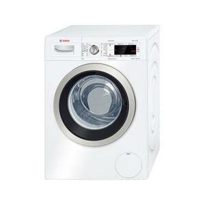 Стиральная машина BOSCH WAW 24460 EU (WAW24460EU)