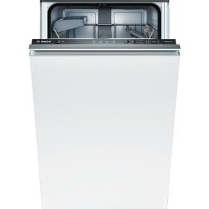 Посудомоечная машина BOSCH SPV 40 F 20EU (SPV40F20EU)