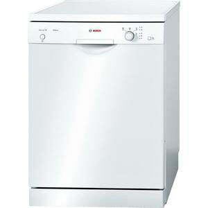 Посудомоечная машина BOSCH SMS 24 AW 00E (SMS24AW00E)