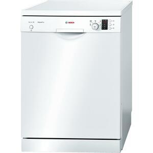 Посудомоечная машина BOSCH SMS 25 AW 02E (SMS25AW02E)