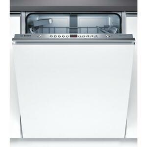 Посудомоечная машина BOSCH SMV 45 IX 00E (SMV45IX00E)