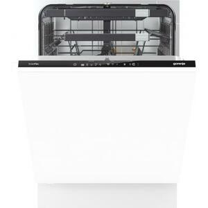 Посудомоечная машина Gorenje GV 68260 (GV68260)
