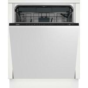 Посудомоечная машина BEKO DIN 28423 (DIN28423)