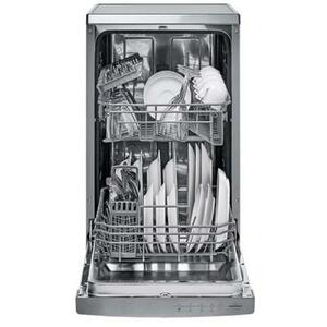 Посудомоечная машина CANDY CDP 2L952X-07 (CDP2L952X-07)