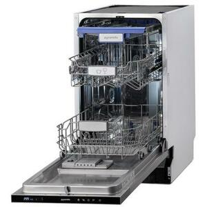 Посудомоечная машина PYRAMIDA DWP 4510