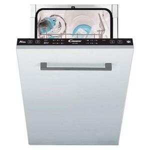 Посудомоечная машина CANDY CDI1L952