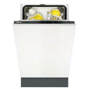 Посудомоечная машина ZANUSSI ZDV12003FA