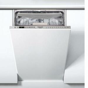 Посудомоечная машина Hotpoint-Ariston HSIO3O23WFE