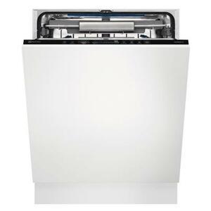 Посудомоечная машина ELECTROLUX EEC967300L
