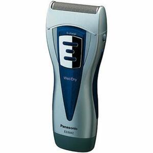 Электробритва PANASONIC ES-3042 (ES-3042-S520)