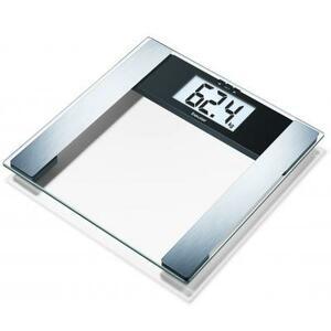 Весы напольные BEURER BG 17 (4211125/769.253)