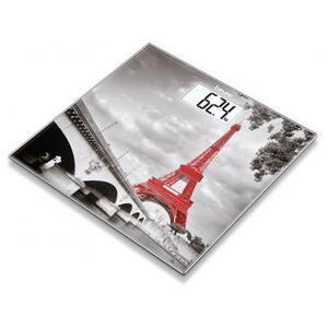Весы напольные BEURER GS 203 Paris (4211125756314)