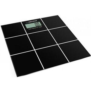 Весы напольные Esperanza EBS004