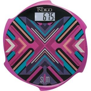 Весы напольные SCARLETT IS BS 35E601 (ISBS35E601)