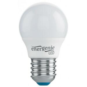 Лампочка EnerGenie EG-LED5W-E14K30-11