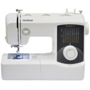 Швейная машина Brother Modern 39A (MODERN39A)