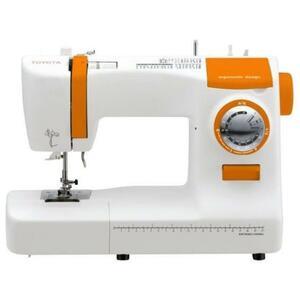 Швейная машина TOYOTA ECO 34B (T-ECO34B)