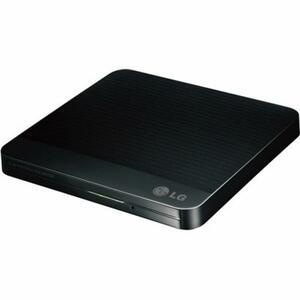 Оптический привод DVD±RW LG ODD GP50NB41