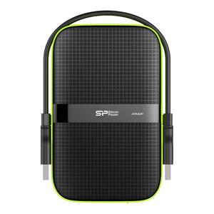 "Внешний жесткий диск 2.5"" 2TB Silicon Power (SP020TBPHDA60S3K)"