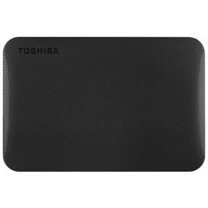 "Внешний жесткий диск 2.5"" 1TB TOSHIBA (HDTP210EK3AA)"
