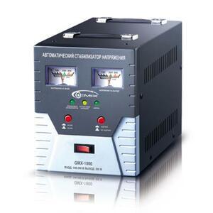 Стабилизатор GEMIX GMX-1000
