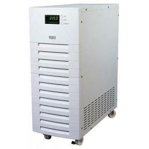 Стабилизатор Powercom AVR AR-15K-LCD (101)