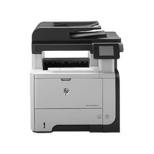 Многофункциональное устройство HP LaserJet Pro 500 M521dw c Wi-Fi (A8P80A)