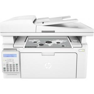 Многофункциональное устройство HP LaserJet M130fn (G3Q59A)