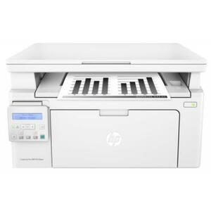 Многофункциональное устройство HP LaserJet M130 nw з Wi-Fi (G3Q58A)