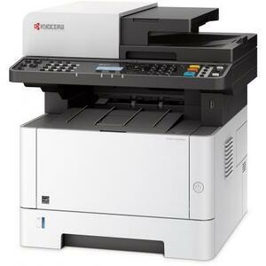 Многофункциональное устройство Kyocera Ecosys M2040dn (1102S33NL0)