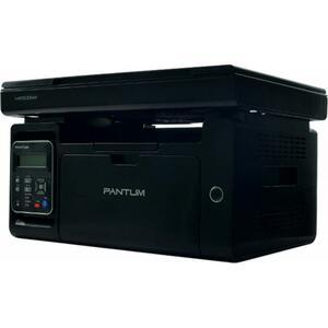 Многофункциональное устройство Pantum M6500