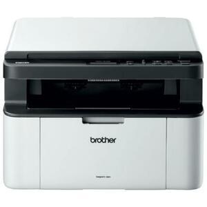 Многофункциональное устройство Brother DCP-1510R (DCP1510R1)