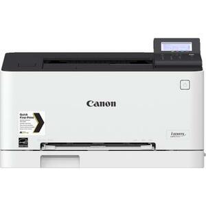 Лазерный принтер Canon i-SENSYS LBP611Cn (1477C010)