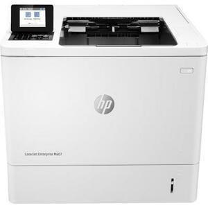 Лазерный принтер HP LaserJet Enterprise M607dn (K0Q15A)