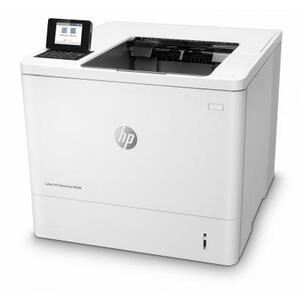 Лазерный принтер HP LaserJet Enterprise M608n (K0Q17A)
